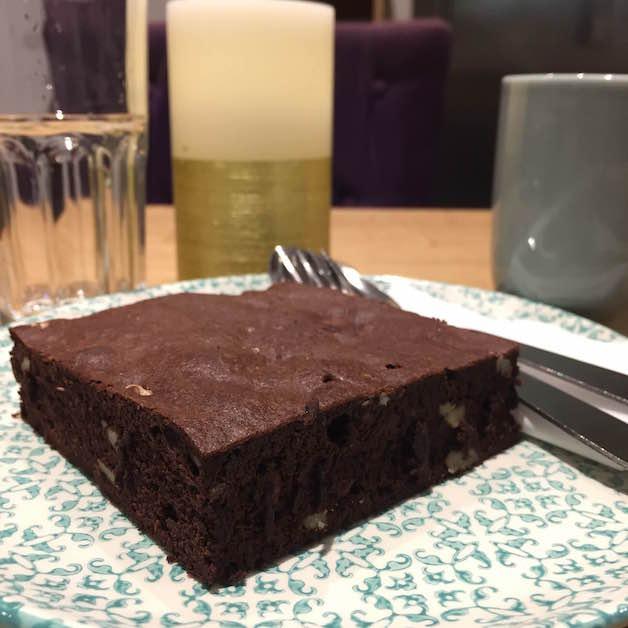 Eden boulangerie patisserie sans gluten Obernai Alsace - Ma vie en rose bonbon - 2