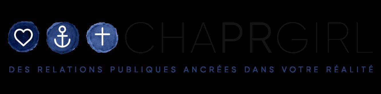 Chaprgirl
