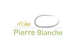 L'objet de ma collaboration avec L'Agence d'une Pierre Blanche - Formation pour savoir mettre en place des collaborations avec les influenceurs et restructuration de la communication digitale