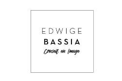 Découvrez le témoignage d'Edwige Bassia de EB Conseil en image, cliente de Chaprgirl - Stratégie de lancement et formation en création de newsletter et SEO