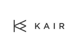 Découvrez le témoignage de Priska Laurent, fondatrice de la marque KAIR - stratégie en communication digitale, création de contenu, seo et campagne influenceurs au Québec