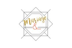 Découvrez l'objet de ma collaboration avec Mariage etc.. - Consultation pour aider à cibler les bons clients potentiels
