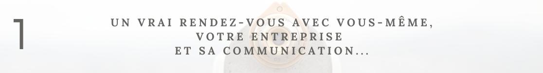 Genesys est un programme de 8 semaines imaginé pour les créateurs d'entreprise, pour les entrepreneurs en manque d'inspiration pour leur communication et les porteurs de projets. En 8 semaines, nous allons ensemble pas après pas créer une communication pour votre entreprise qui vous ressemble.