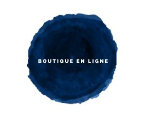 Boutique en ligne de produits de formation en communication pour TPE et PME francophones à travers le monde