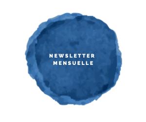 Newsletter pour entrepreneurs PME TPE ou porteurs de projet francophones qui ont besoin d'aide dans la gestion de leur communication - Chaprgirl