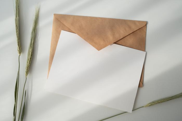 Lettre ouverte pour toutes les entrepreneuses et porteuses de projet qui ont besoin d'un coup de boost ou de réconfort - Photo par Kate Macate
