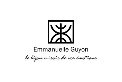 Coaching en communication globale avec la créatrice de bijoux Emmanuelle Guyon basée au Mexique